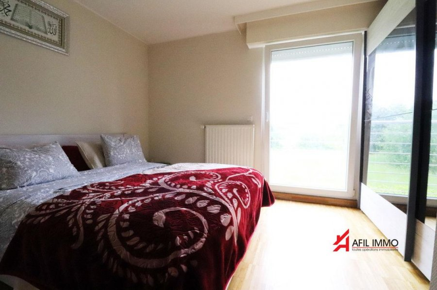 acheter appartement 2 chambres 77 m² howald photo 6