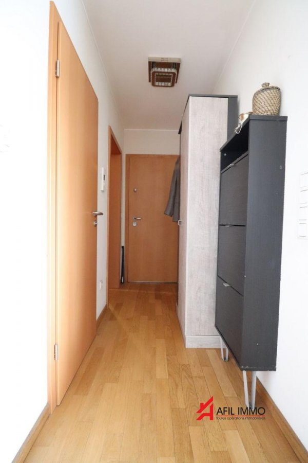 acheter appartement 2 chambres 77 m² howald photo 4