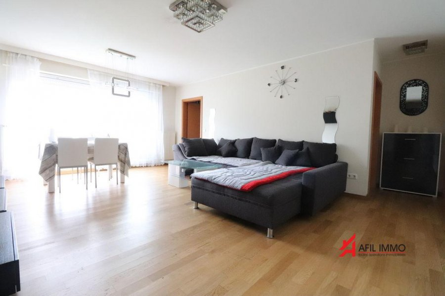 acheter appartement 2 chambres 77 m² howald photo 2