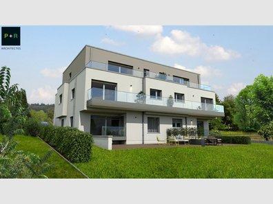Appartement à vendre 2 Chambres à Capellen - Réf. 6608051