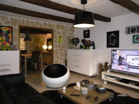 acheter maison mitoyenne 8 pièces 125 m² pierrepont photo 1