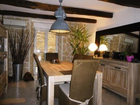 acheter maison mitoyenne 8 pièces 125 m² pierrepont photo 2