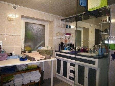 acheter maison mitoyenne 8 pièces 125 m² pierrepont photo 4