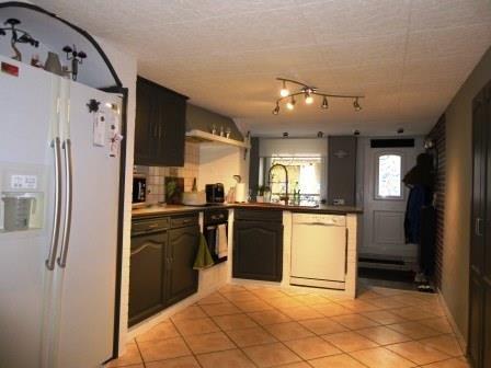 acheter maison mitoyenne 8 pièces 125 m² pierrepont photo 3