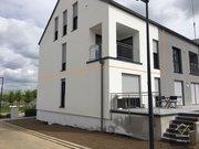 Duplex for rent 2 bedrooms in Berdorf - Ref. 6747315