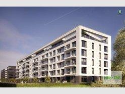 Wohnung zur Miete 2 Zimmer in Luxembourg-Cessange - Ref. 7074995