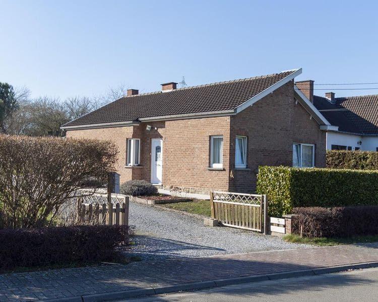 acheter maison 0 pièce 0 m² sambreville photo 2