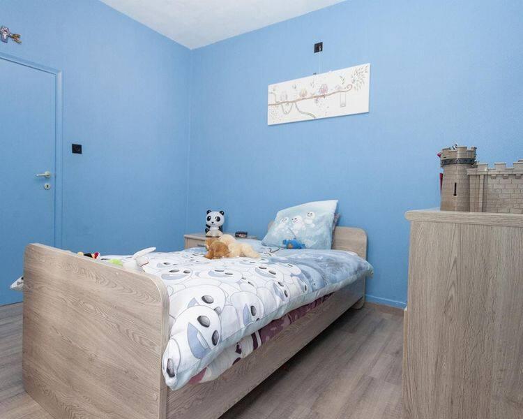 acheter maison 0 pièce 0 m² sambreville photo 7