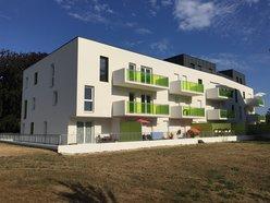 Appartement à louer F3 à Strasbourg - Réf. 5055923