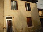 Maison individuelle à vendre F5 à Riche - Réf. 3487155