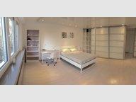 Studio à vendre à Luxembourg-Centre ville - Réf. 6505907