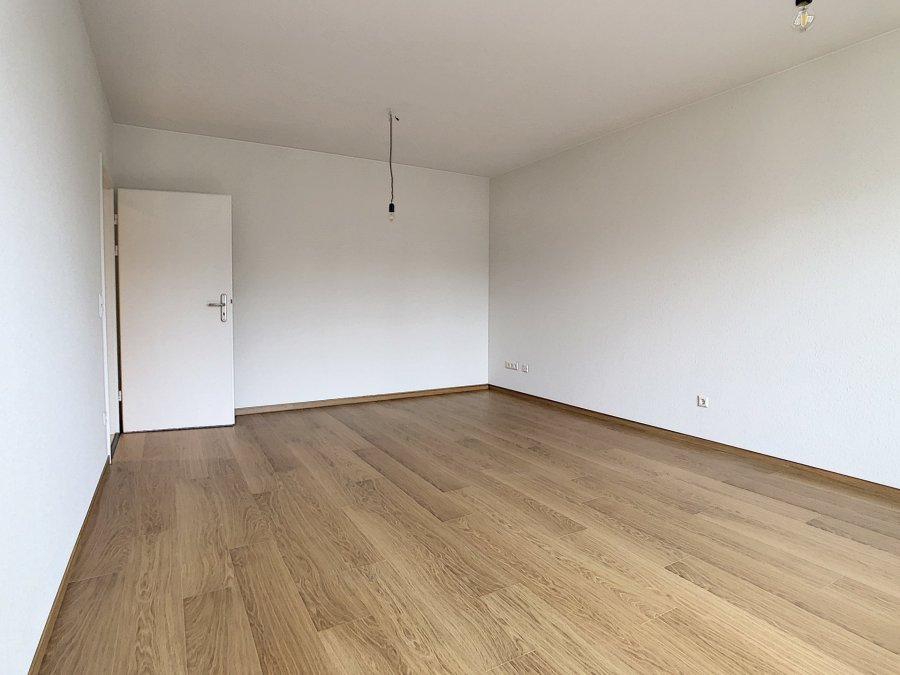 acheter appartement 0 chambre 38 m² luxembourg photo 7