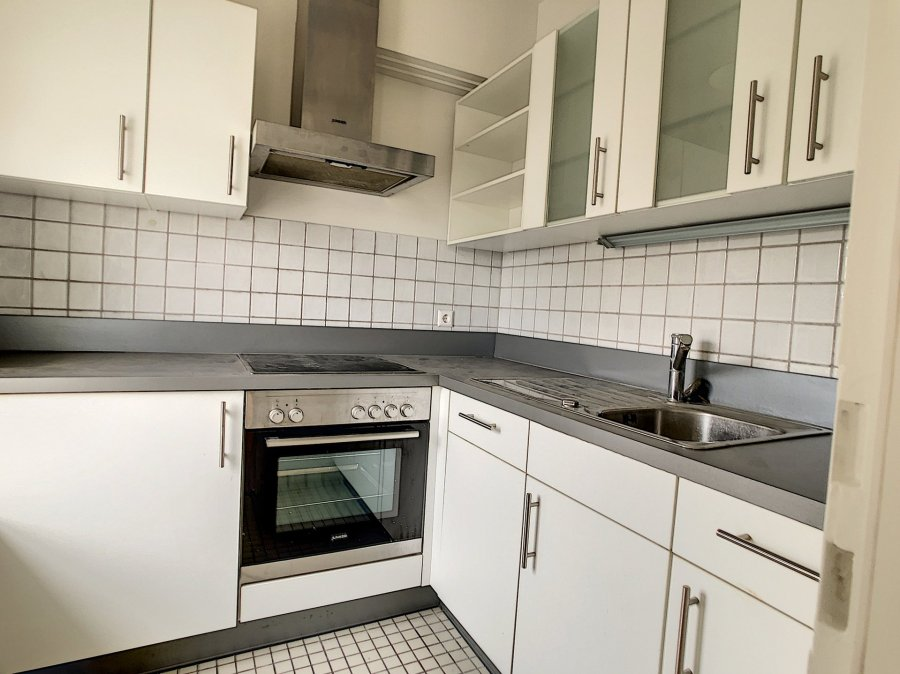 acheter appartement 0 chambre 38 m² luxembourg photo 5