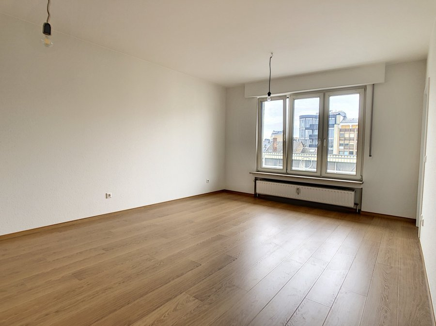 acheter appartement 0 chambre 38 m² luxembourg photo 1