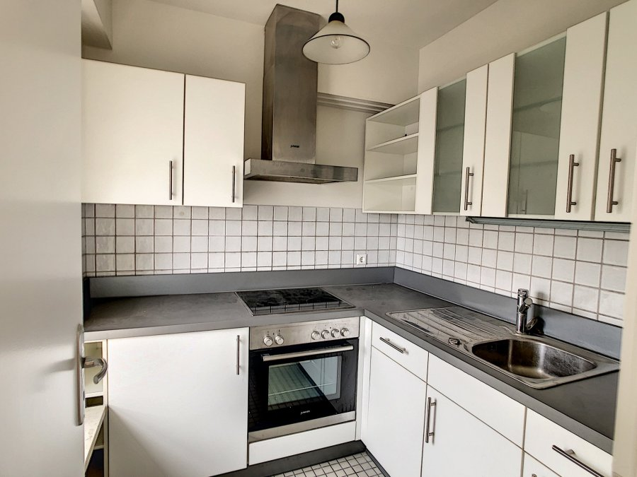 acheter appartement 0 chambre 38 m² luxembourg photo 6