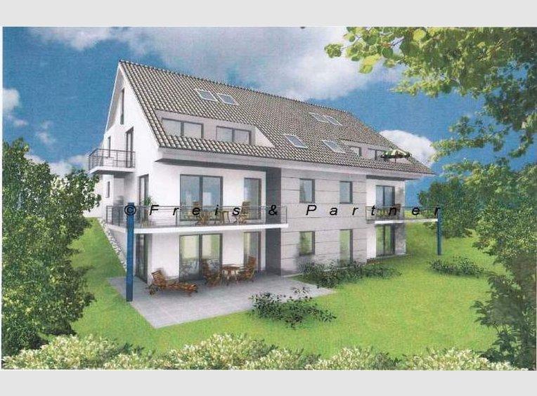 Appartement à vendre à Bekond - Réf. 7034291