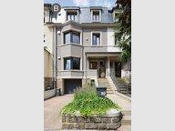 Maison jumelée à vendre 3 Chambres à Ettelbruck (LU) - Réf. 4683187