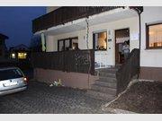 Wohnung zur Miete 3 Zimmer in Nittel - Ref. 4957619