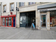 Local commercial à vendre à Nancy - Réf. 6600115
