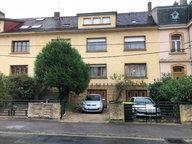 Maison à vendre F10 à Metz - Réf. 6079923