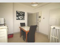 Appartement à louer F2 à Metz - Réf. 6210995