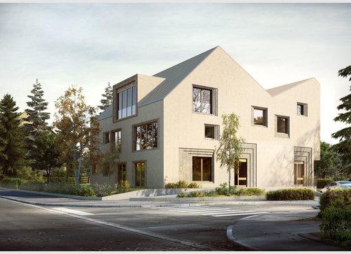 Appartement à vendre 3 Chambres à Bascharage (LU) - Réf. 6739379