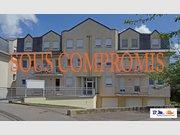 Appartement à vendre 2 Chambres à Dudelange - Réf. 5887411