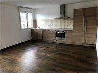 Appartement à vendre F4 à Longwy - Réf. 6088115