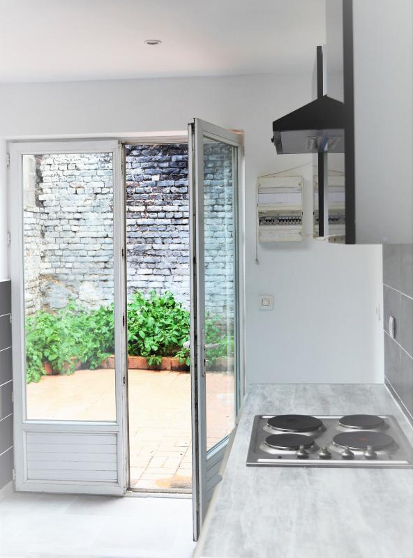acheter maison 5 pièces 90 m² roubaix photo 3