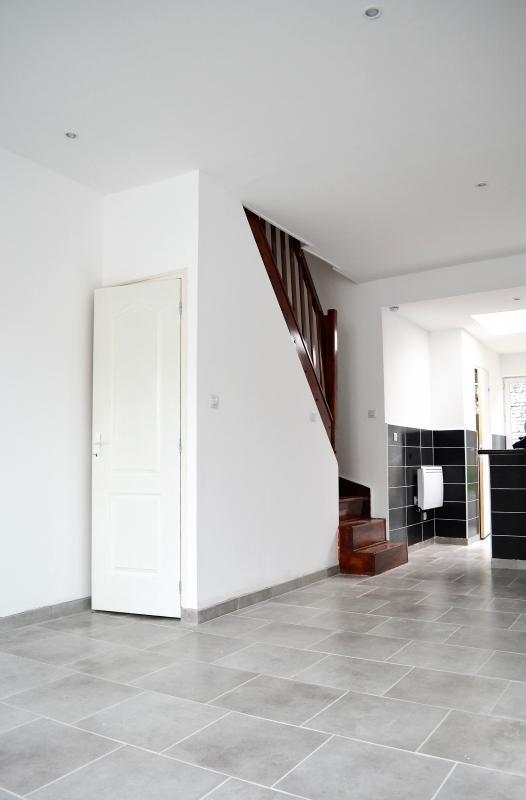 acheter maison 5 pièces 90 m² roubaix photo 5