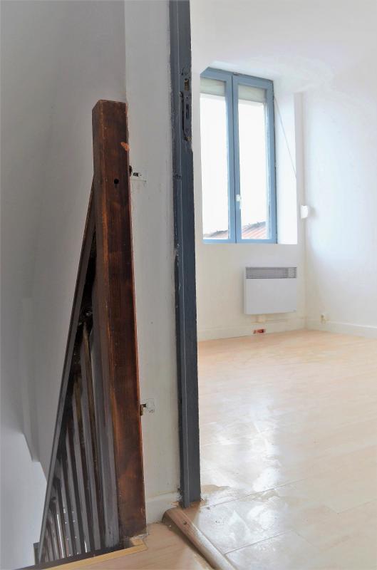 acheter maison 5 pièces 90 m² roubaix photo 6