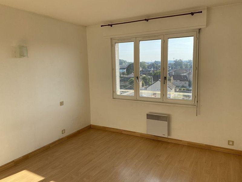 acheter appartement 3 pièces 67.9 m² verdun photo 3