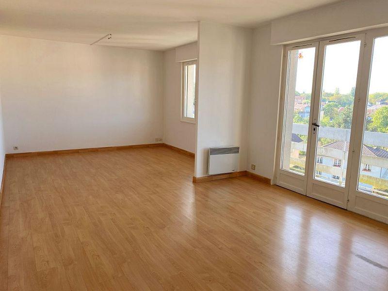 acheter appartement 3 pièces 67.9 m² verdun photo 1