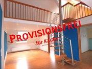 Wohnung zum Kauf 5 Zimmer in Riegelsberg - Ref. 6174387