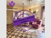 Semi-detached house for sale 4 bedrooms in Dudelange - Ref. 7169715