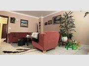 Appartement à vendre 2 Chambres à Strassen - Réf. 5080755