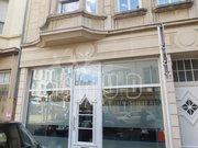 Ladenfläche zur Miete in Esch-sur-Alzette - Ref. 6129331