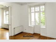 Apartment for sale 3 rooms in Braunschweig - Ref. 7177907