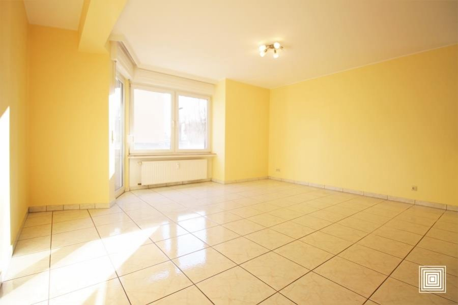 acheter appartement 2 chambres 76 m² luxembourg photo 2