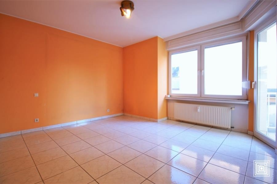 acheter appartement 2 chambres 76 m² luxembourg photo 4