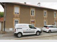 Appartement à vendre F3 à Ottange - Réf. 6473395