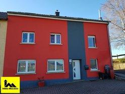 Maison jumelée à vendre 4 Chambres à Bissen - Réf. 6354611