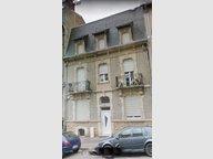 Immeuble de rapport à vendre 12 Chambres à Longwy - Réf. 5764787