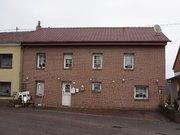 Renditeobjekt zum Kauf 10 Zimmer in Wallerfangen - Ref. 6223539