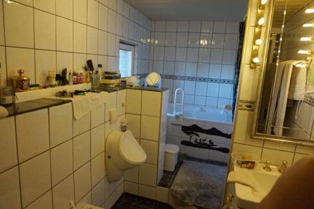 acheter immeuble de rapport 10 pièces 185 m² wallerfangen photo 4