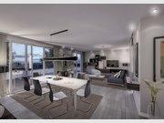 Appartement à vendre 3 Pièces à Mettlach - Réf. 6428595