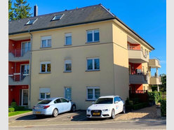 Apartment for sale 3 bedrooms in Mamer - Ref. 6559667