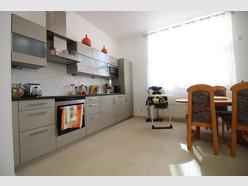 Appartement à vendre 2 Chambres à Rumelange (LU) - Réf. 5187507