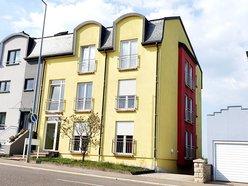 Wohnung zum Kauf 2 Zimmer in Dudelange - Ref. 6584243