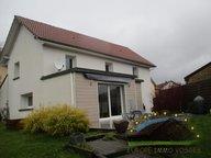 Maison à vendre F6 à Gérardmer - Réf. 6125491